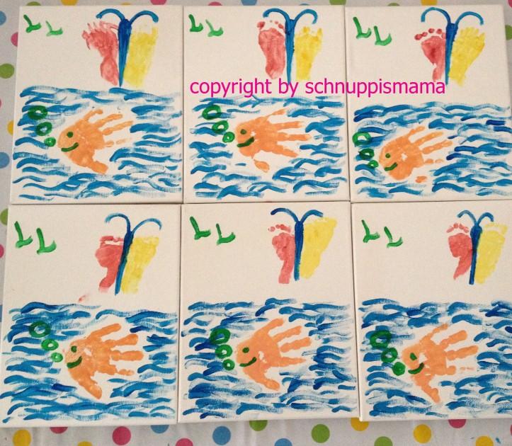 bildgestaltung-aus-hand-und-fus-abdruck-kopie