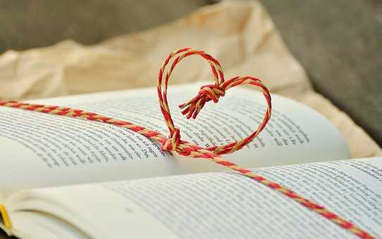 book-1760998__340