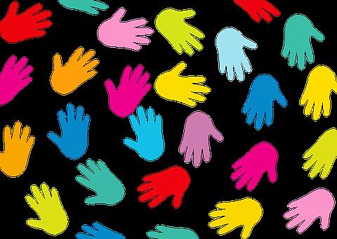 hands-565603__340