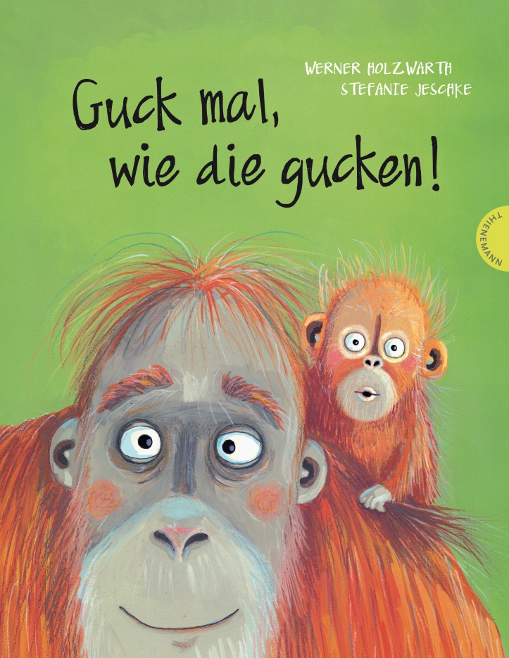 Holzwarth_Guck mal_cover.indd