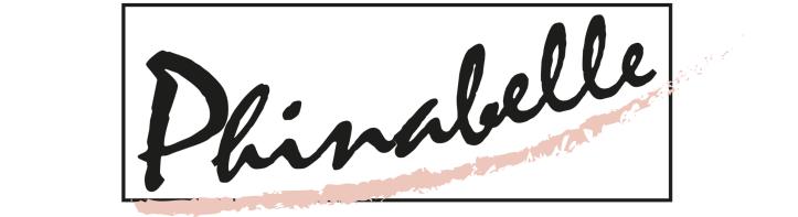 phinabelle-logo-header