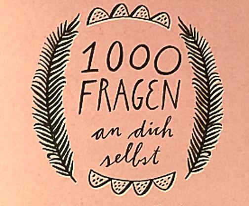 1000Fragen-an-mich-selbst.jpg