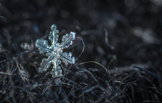 snowflake-3135983__340