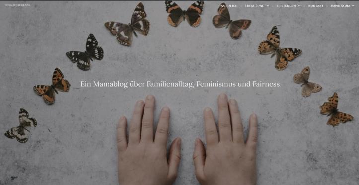 screenshot_sonjaschreibt