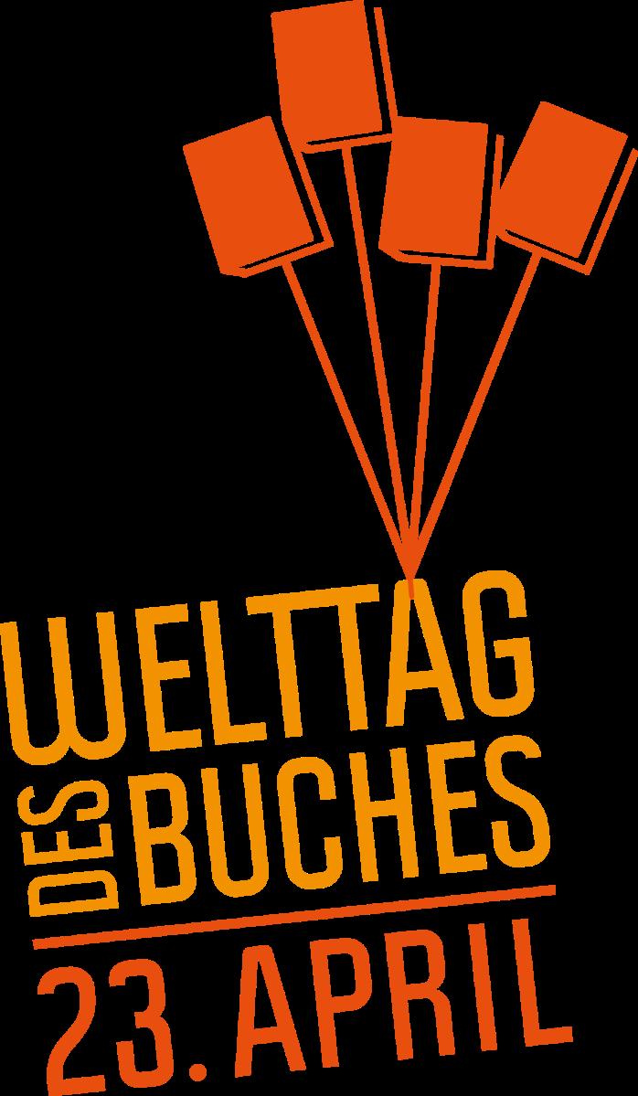 #welttagdesbuches 2018