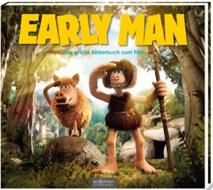 Screenshot-2018-6-11 Early Man undefined
