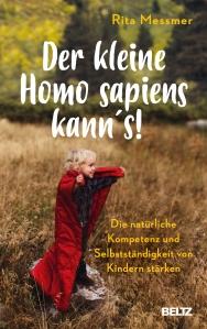 180309_Messmer_HomoSapiens_K5.indd