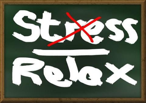 stress-391659__340